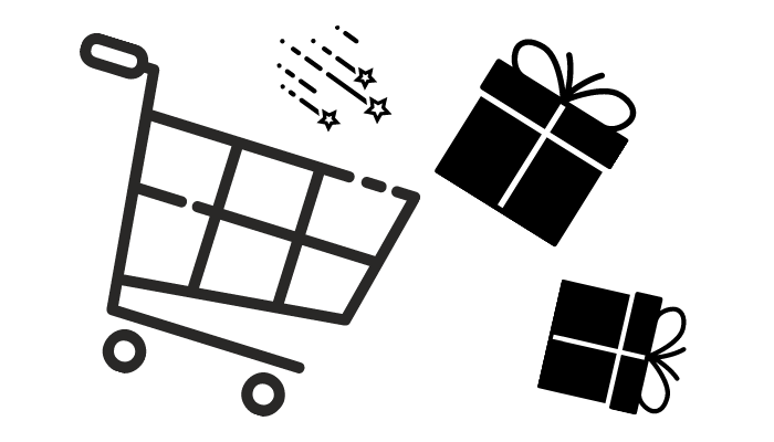 When can I shop with my Xbox digital gift card?