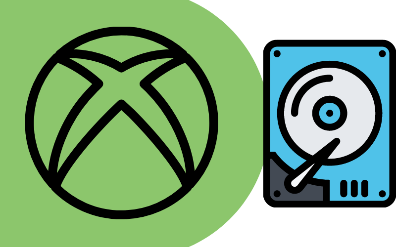 Xbox 360 Hard Drive Facts to Improve Storage and Performance