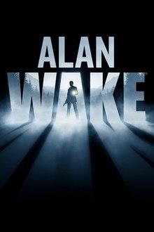 Alan-Wake-Cover-Wikipedia