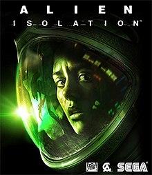 Alien-Isolation-Wikipedia