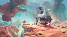 Astroneer-Art-Wikipedia