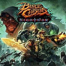 Battle-Chasers-Nightwar-Wikipedia