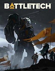 BattleTech-Art-Wikipedia