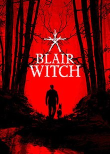 Blair-Witch-Cover-Wikipedia
