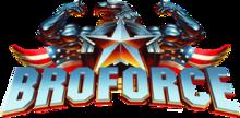 Broforce-Cover-Wikipedia