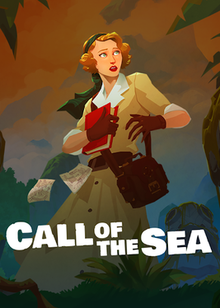 Call-of-the-Sea-Art-Wikipedia