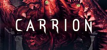 Carrion-Cover-Wikipedia