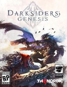 Darksiders-Genesis-Cover-Wikipedia