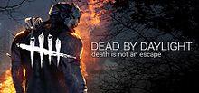 Dead-by-Daylight-Art-Wikipedia