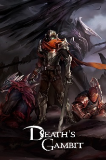 Death's-Gambit-Cover-Wikipedia