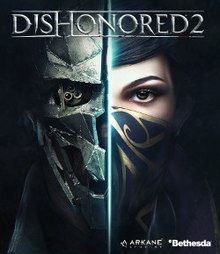 Dishonored-Cover-Wikipedia