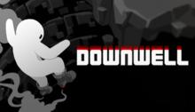 Downwell-Wikipedia-Image