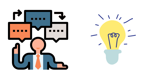 Forward Thinking and Strategic Planning