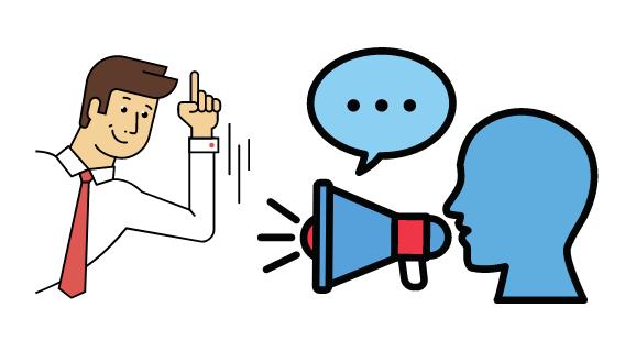 Gaming Improves Communication Skills