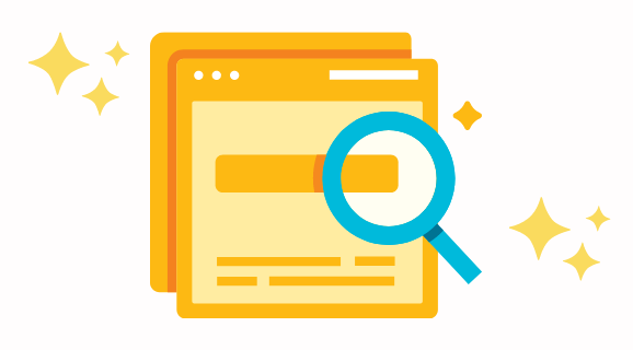 Keyword Research for a Blog
