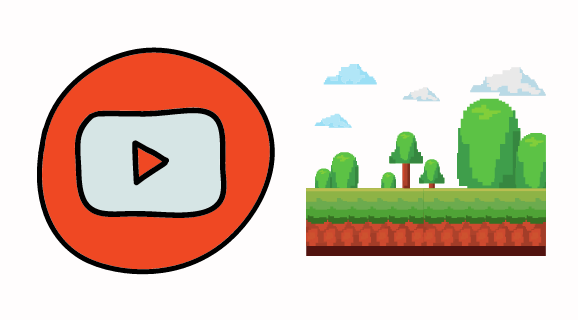 Start a YouTube Channel for your Blog