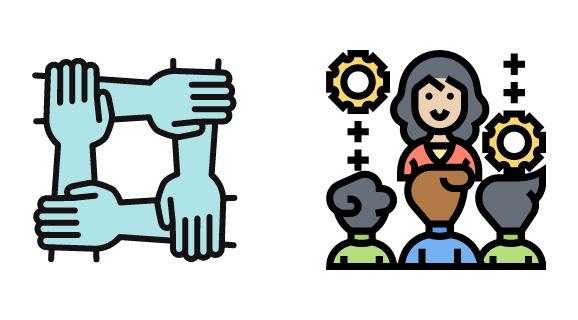 Video Games Improve Leadership Skills