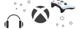 A Beginners Guide to Xbox Accessories for Console and Windows PC