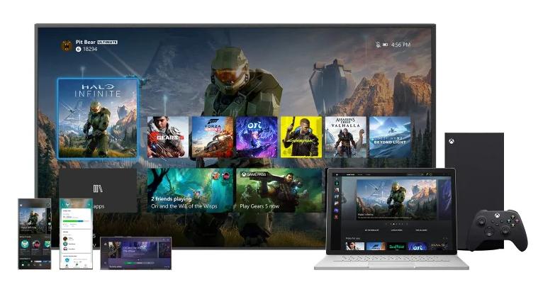 Buy Xbox Gift Card-Microsoft Store