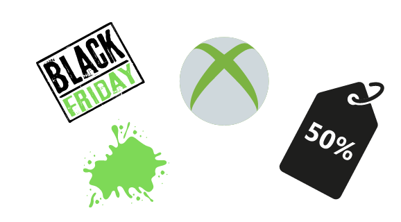 How to Get Amazing Xbox Deals and Save Money