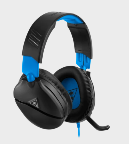 Recon 70 for Xbox One from Turtle Beach Store