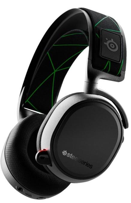 SteelSeries Arctis 9X Wireless Gaming Headset from BestBuy