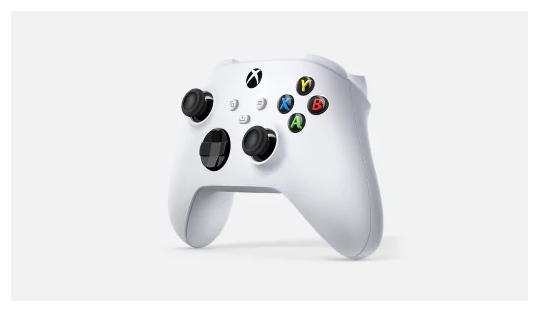 Xbox Accessories-Microsoft Store Image