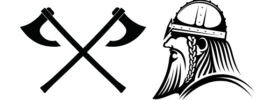 10 Consejos para jugar Skyrim