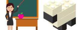 Qué es la Edición Educativa de Minecraft