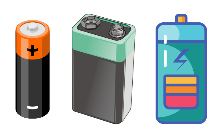 What are Xbox Rechargeable Battery Packs