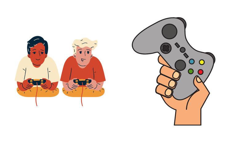 videojuegos-contra-la-vida-real