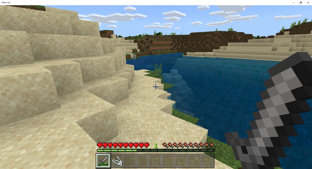 Build a house near the ocean2